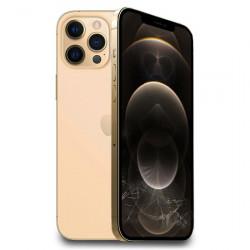 Rachat écran iPhone 12 Pro Max original