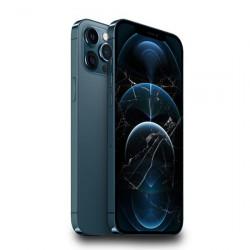 Rachat écran iPhone 12 Pro original