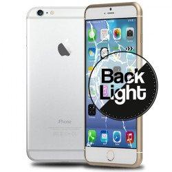 Rachat écran iPhone6S Plus original backlight HS