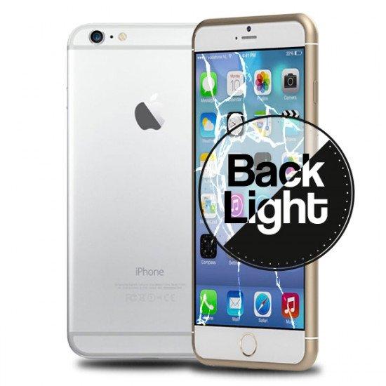 Achat écran iPhone6S original backlight HS