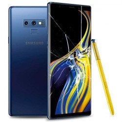 Rachat écran Samsung Galaxy Note 9 (N960F)