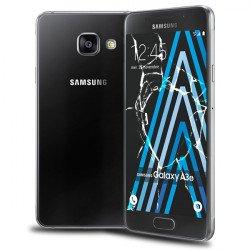 Rachat écran Samsung Galaxy A3 2016 (A310F)