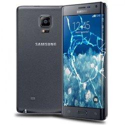 Rachat écran Samsung Galaxy Note Edge (N915FY)