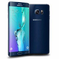 Rachat écran Samsung Galaxy S6 Edge Plus (G928)