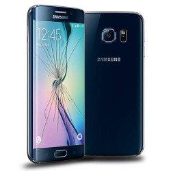 Rachat écran Samsung Galaxy S6 Edge (G925F)