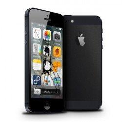 Rachat écran iPhone 5 original