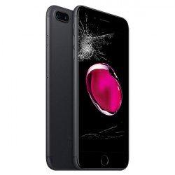 Rachat écran iPhone 7 Plus original