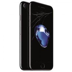 Rachat écran cassé iPhone 7 original