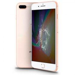 Rachat écran iPhone 8 Plus original