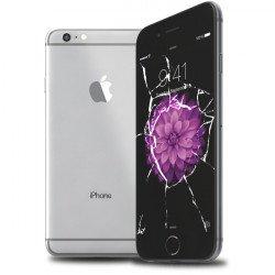Rachat écran iPhone 6 original