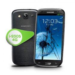 Rachat écran Samsung Galaxy S3 4G (i9305)