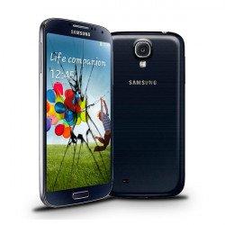 Rachat écran Samsung Galaxy S4 (i9505)