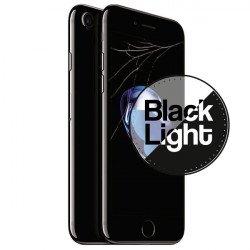 Rachat écran iPhone7 original backlight HS